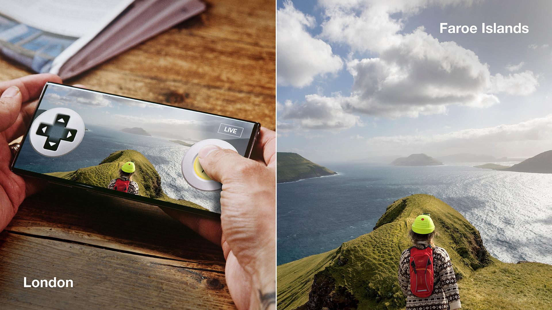 www.remote-tourism.com